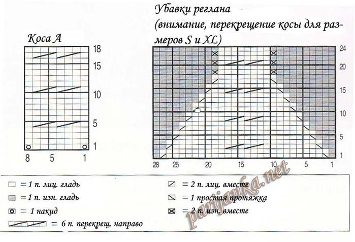 схемы (700x476, 94Kb)