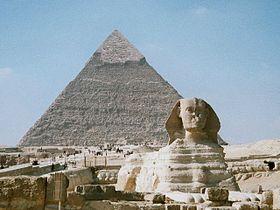 280px-Egypt.Giza.Sphinx.01 (280x210, 14Kb)