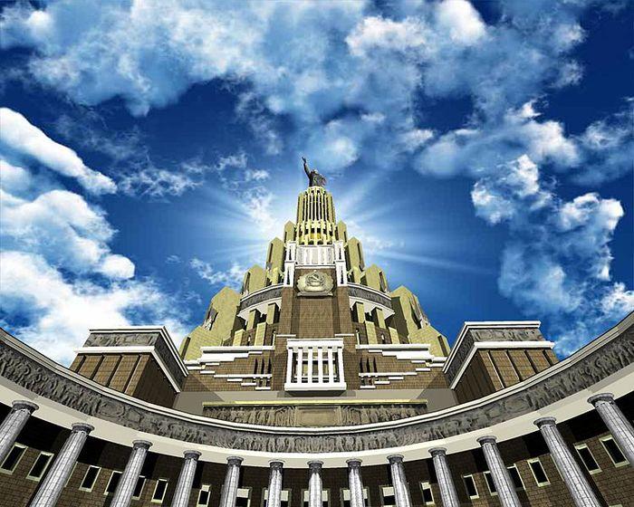 750px-Palace_Of_Soviets_6 (700x560, 93Kb)