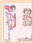 Превью 60976-ac7ec-45295331-m750x740-u7bad8 (538x700, 248Kb)