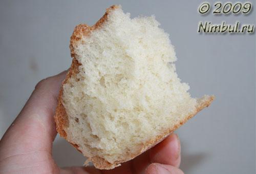 4653273_mineral_bread2 (500x340, 26Kb)