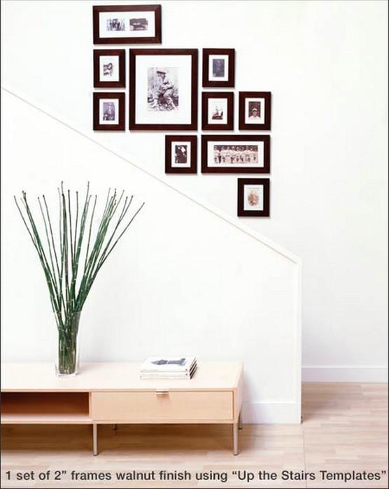 Как повесить картину или фотографию 26 (556x700, 60Kb)