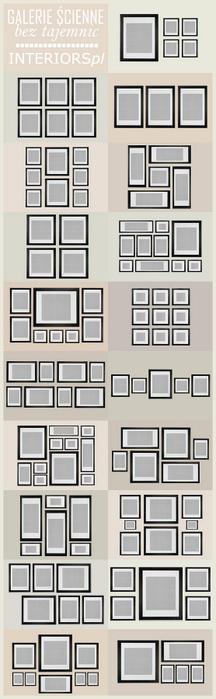 Как повесить картину или фотографию 30 (216x700, 147Kb)