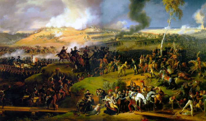 4000579_Battle_of_Borodino (700x411, 282Kb)