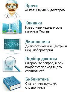 Справочная по врачам и клиникам Москвы/2719143_33 (244x305, 19Kb)