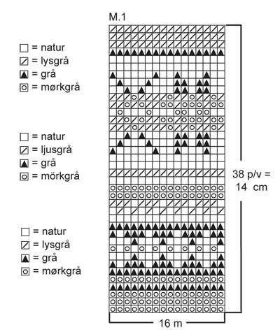 mjymQ-K7hqk (400x475, 44Kb)