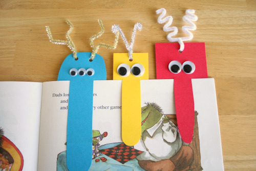 Silly-Handmade-Monster-Bookmark1 (500x333, 67Kb)