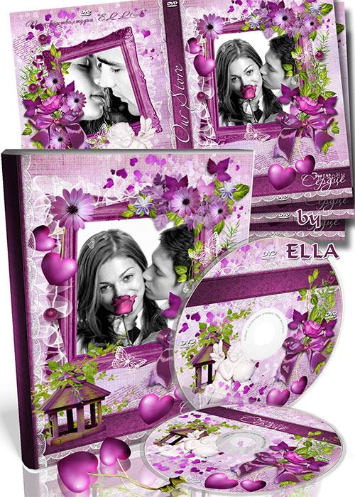 DVD-romantic-by-ELLA (500x700, 152Kb)