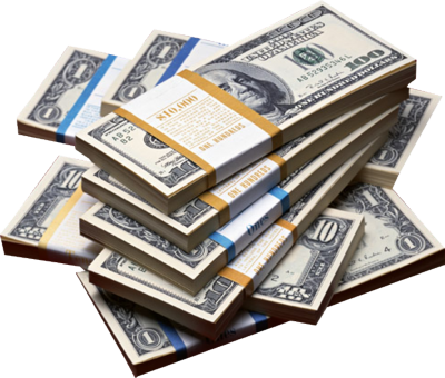 money (400x340, 275Kb)