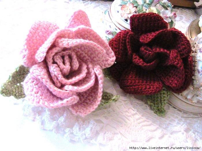 crochet roses 030 (700x525, 222Kb)
