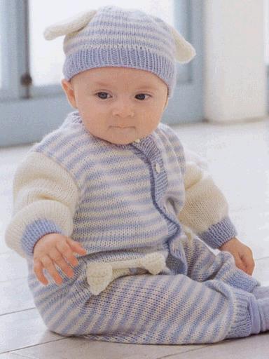 Комбинезон вязаный спицами малышам/4683827_20120907_094800 (384x512, 155Kb)