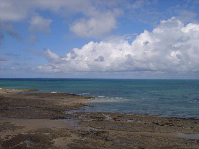 море (700x525, 77Kb)