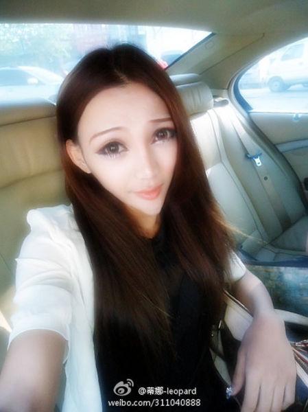 living_anime_doll_14 (449x600, 52Kb)