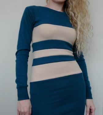 платье2 (336x378, 19Kb)