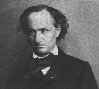 charlesbaudelaire1 (332x300, 17Kb)
