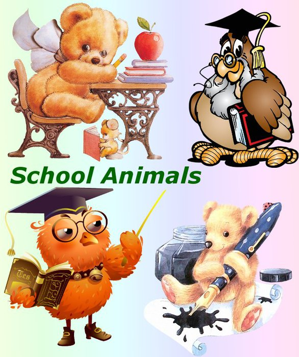 4865645_01School_Animals (586x700, 101Kb)
