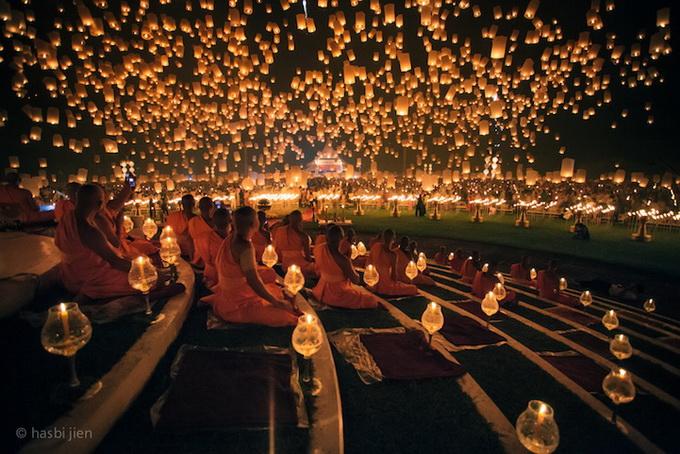 фестиваль небесных фонариков4 (680x454, 173Kb)