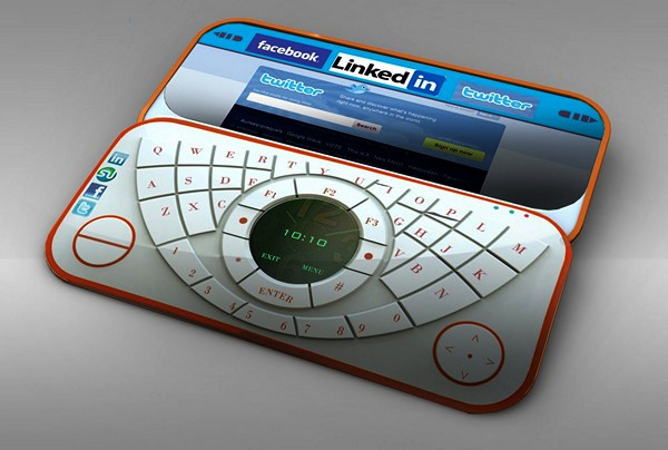 3925073_Mybox_social_netbook_1 (600x404, 66Kb)