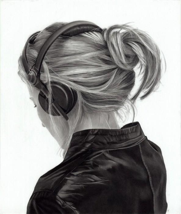 угольные портреты5 (593x700, 79Kb)