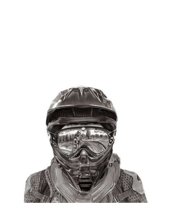 угольные портреты13 (588x700, 50Kb)