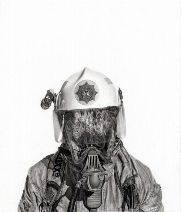 угольные портреты15 (597x700, 64Kb)
