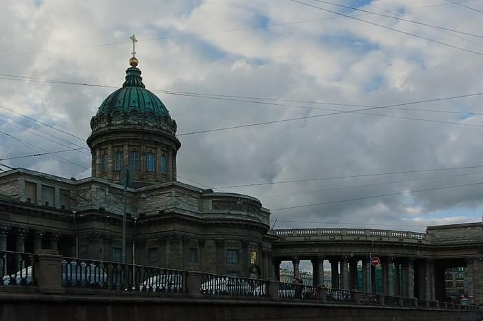 4055822_Kazan_Cathedral_900 (700x465, 156Kb)