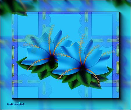 голубые (450x380, 220Kb)