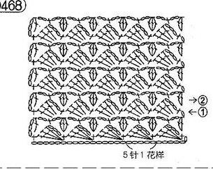 p168 (305x243, 37Kb)