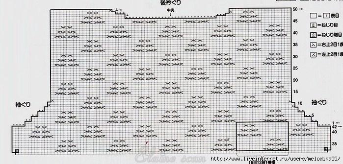 qw6 (700x335, 201Kb)