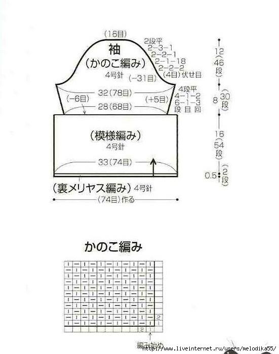 мсч2 (551x700, 123Kb)