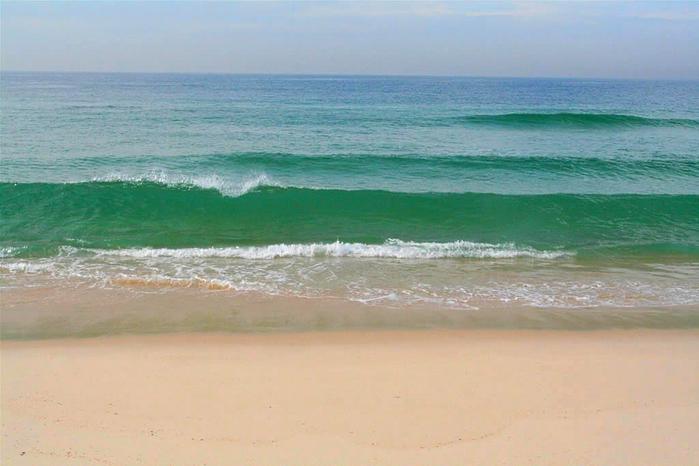 море,моря,какие бывают моря,все моря (700x466, 217Kb)