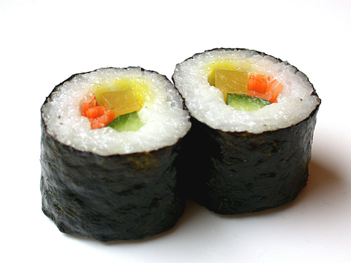 sushi2 (700x525, 100Kb)