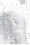 Превью 78 (467x700, 369Kb)