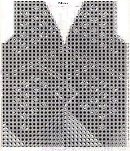 uBweEeZRlfo (519x604, 153Kb)