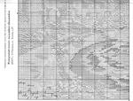 Превью 27 (700x532, 409Kb)