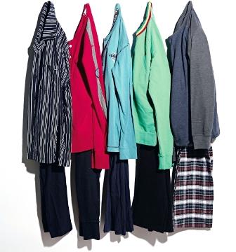 одежда (336x360, 93Kb)