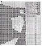 Превью 42 (637x700, 505Kb)