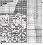 Превью 44 (671x700, 620Kb)
