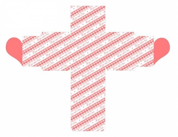 tu-I5B7gvpQ (604x466, 44Kb)
