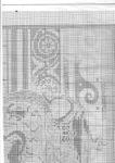 Превью 50 (494x700, 361Kb)