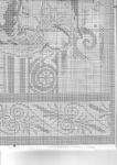 Превью 52 (494x700, 364Kb)
