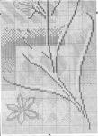 Превью 59 (508x700, 373Kb)