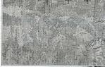 Превью 67 (700x445, 408Kb)