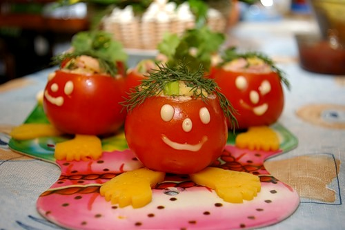 13.1.pomidorki_veselie (500x333, 43Kb)
