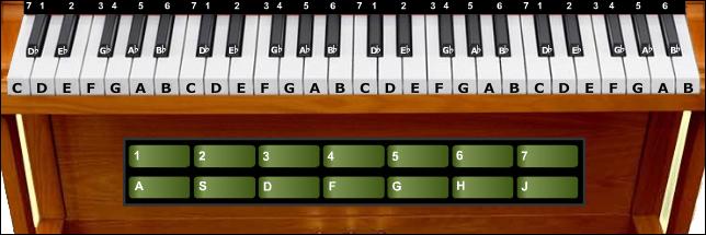 421203_original (644x215, 101Kb)