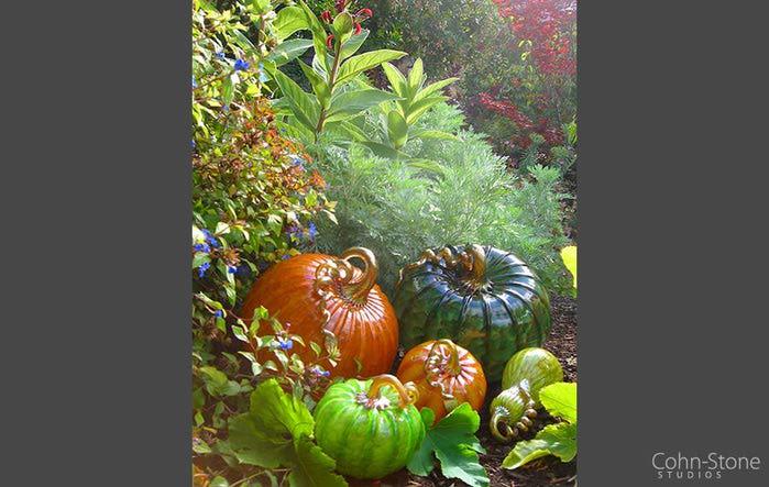 14pumpkin-garden-8 (700x443, 55Kb)