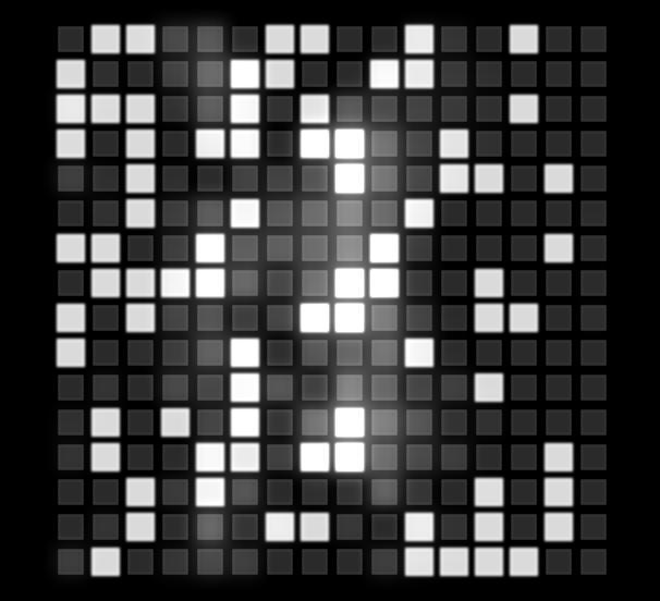 muzyikalnyiy_kvadrat (606x552, 33Kb)