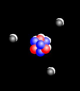 1338668379_atom (270x305, 23Kb)