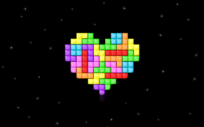 Love_for_Tetris (700x437, 56Kb)