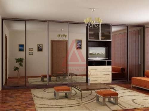 мебель на заказ в москве/1347086343_shkafukupe_na_zakaz_v_moskve (500x374, 25Kb)